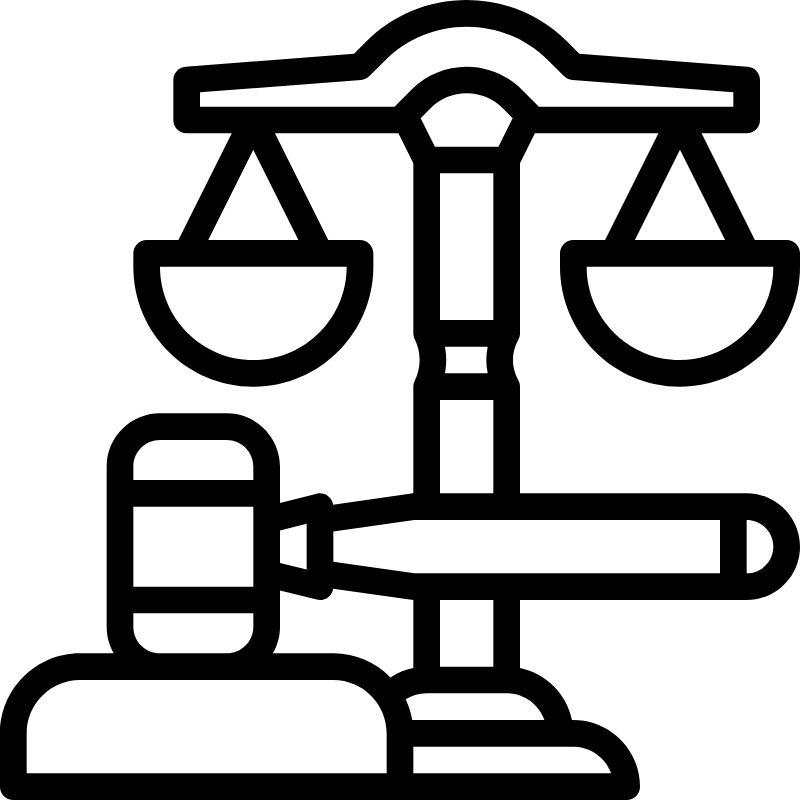 דף צביעה דין וחשבון